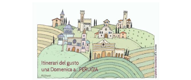 Una storia in quaranta sale. Perugia nella Galleria Nazionale dell'Umbria